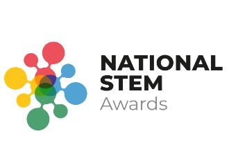 National STEM Awards