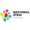 National STEM Awards