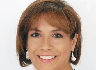 Prof. Simone Borg