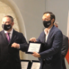 yannakakis award
