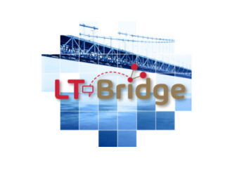 LT Bridge