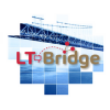 LT Bridge