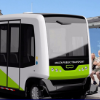 autonomous bus agreement