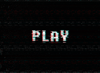 play idg