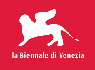 biennale team