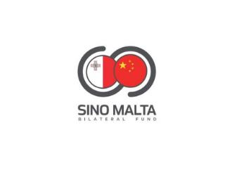 sino-malta awardees
