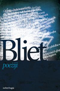 Bliet