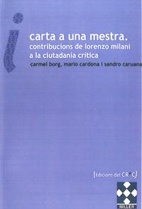 Translation of book on Miliani