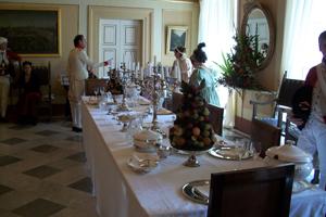 Slow Food Malta