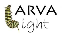 LarvaLight
