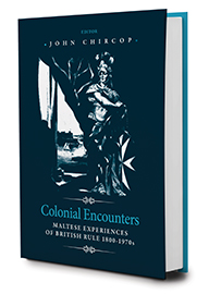 colonialencountersbook