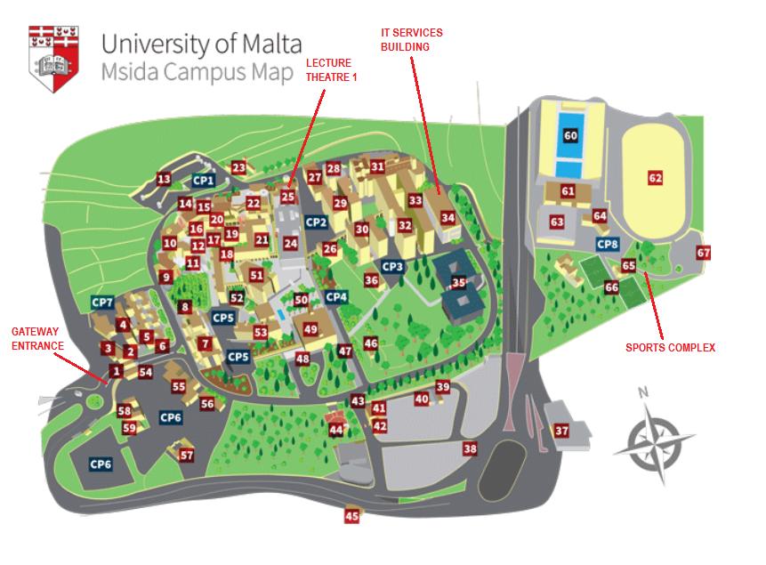 mt kenya university application form pdf