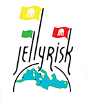 jellyrisklogo