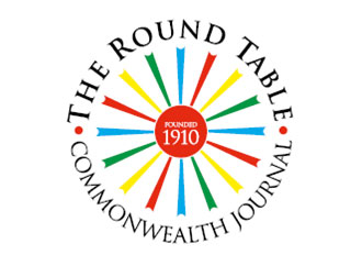 Round table Commonwealth Journal