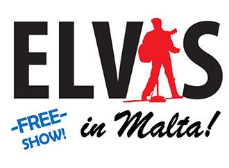 Elvis Malta