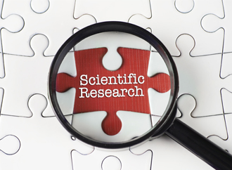 scientific reserach