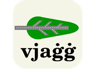 Vjaġġ