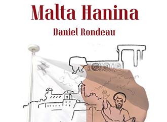 Malta Ħanina