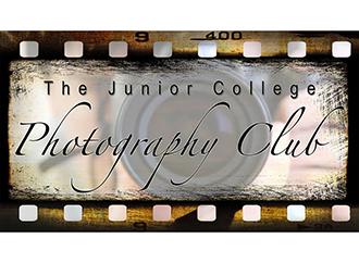 JC photography club