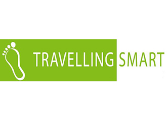 Travelling smart