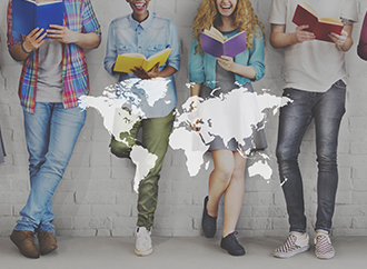 Erasmus+ ICM