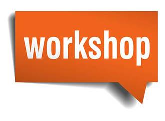 orange workshop