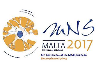 MNS Malta 2017