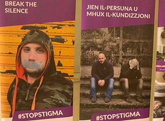#stopstigma