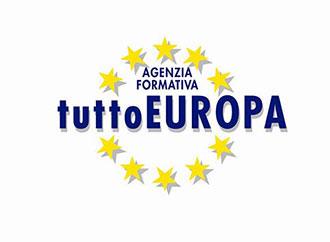 Tutto europa