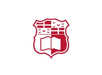 New UM logo