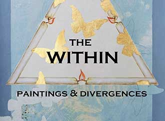 The Within