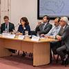 Conference in session: 6th  International Congress of the Società di Didattica delle Lingue e Linguistica Educativa (DILLE)
