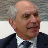 Dr Chris Barbara