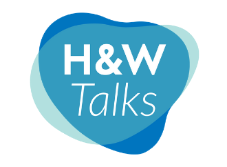 Health & Wellness Talks
