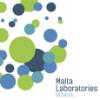 Malta Laboratories Network