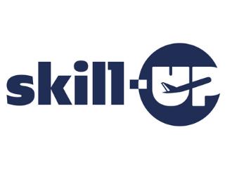 skill-up logo