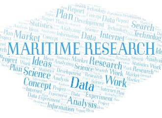 Maritime Research Fund