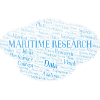 Maritime Research Fund