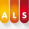ALS update