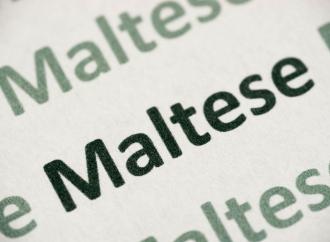 maltese translation