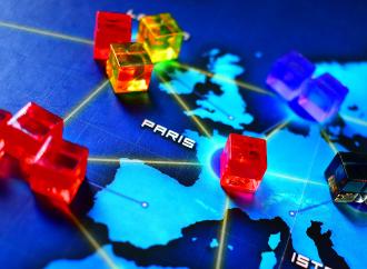 pandemic game idg