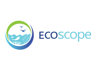 Ecoscope logo