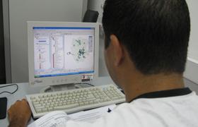 GIS Course