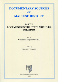 Documentary Sources 2 iv