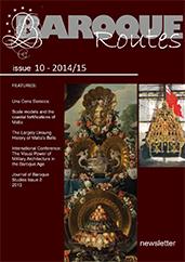 baroqueroutes2015