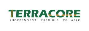 TERRACORE_logo