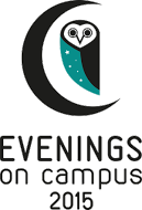 Evenings on Campus 2015
