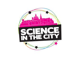 Science in the City 2016