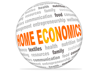 Features july 2016 newspoint university of malta for Home economics