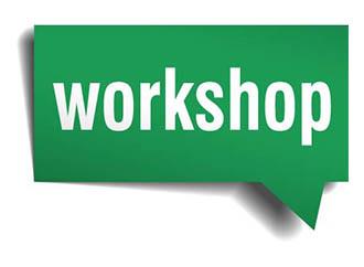 green workshop